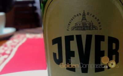 Oldenburg and Jever Videos