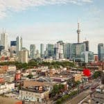 Toronto Itinerary: How to Spend a Weekend in Toronto