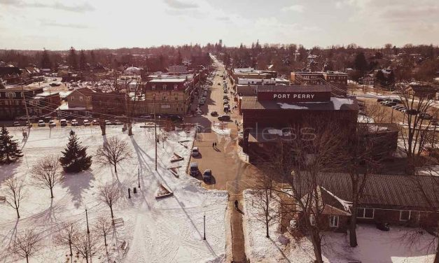 Things To Do In Port Perry Ontario – On A Toronto Day Trip
